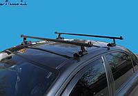 Багажник на крышу COMBI поперечины 120см