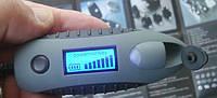 Powermonkey eXplorer V2 Grey- портативний сонячний зарядний пристрій Powertraveller