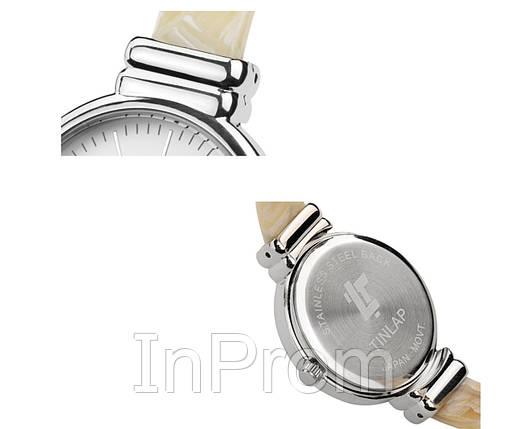 Tinlap Bracelet, фото 2