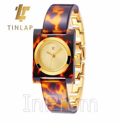 Tinlap LC, фото 2