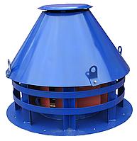 ВКР №6,3 с дв. 2,2 кВт 1000 об./мин
