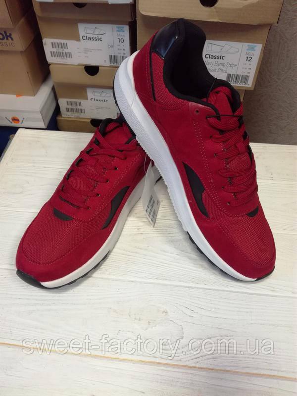 e3e0aa62 Продам новые мужские кроссовки H&M, цена 1 154 грн., купить в ...