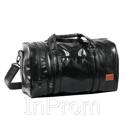 Дорожная сумка AND THE LIKE OL, фото 2
