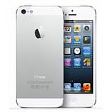 Чехлы для iPhone 5, 5s, SE