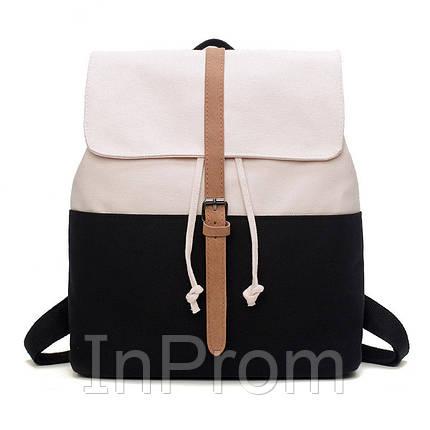 Рюкзак Jenna Black, фото 2