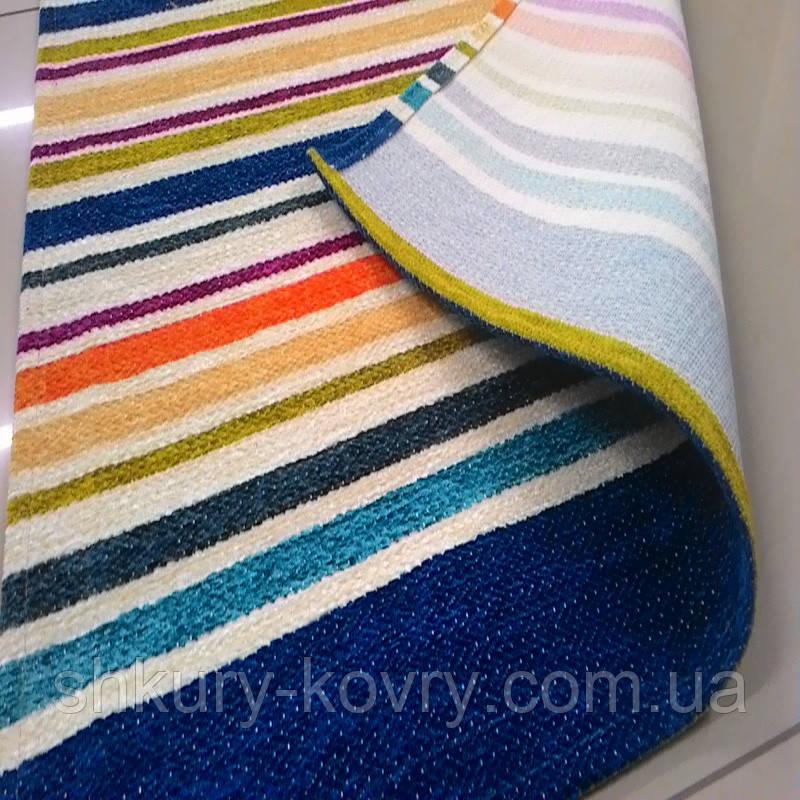 Ковры для ванной пестрые яркие крависые модные ковры