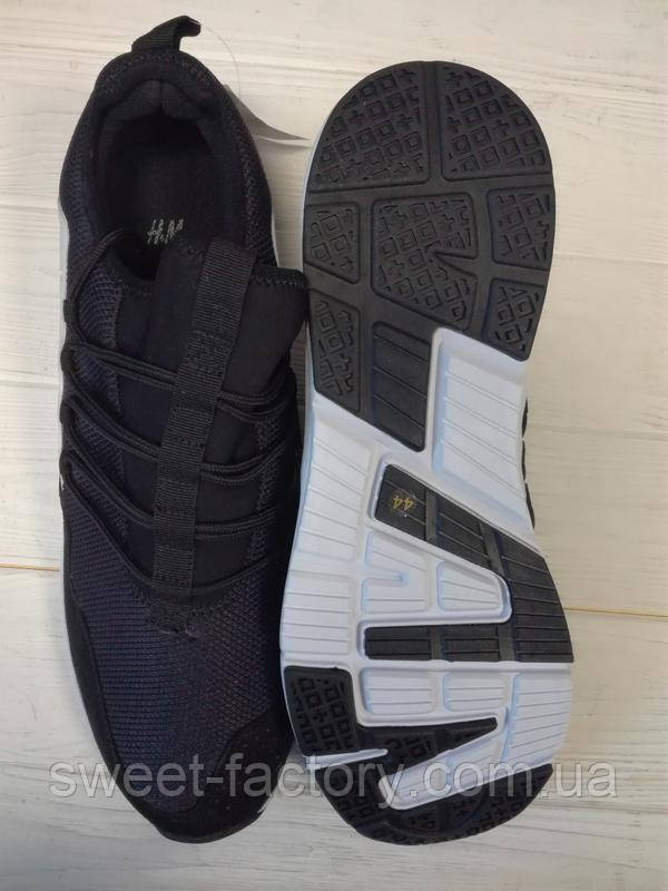 a9ea5d650cb7 Продам новые мужские кроссовки H M Оригинал 100%. Привезены из Англии