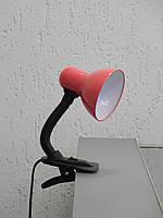 Світильник ST-2001/1 PK B (MT-108 (SWITCH)
