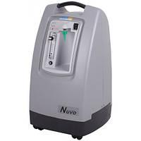 Кислородный концентратор Mark 5 Nuvo 10 (10л)