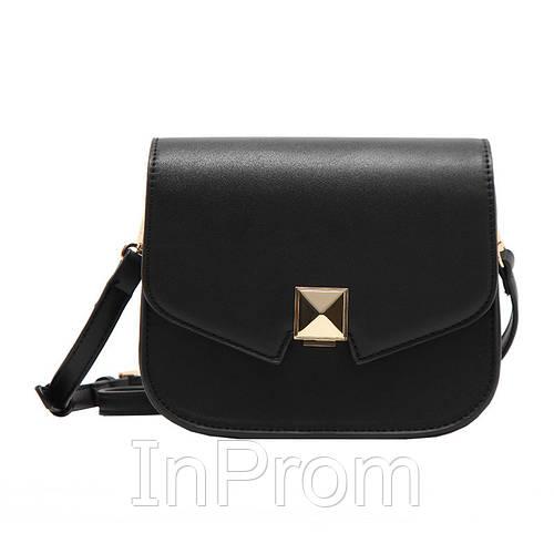 92d0015a02c5 Сумка Micocah Lilac Black: продажа, цена в Киеве. женские сумочки и клатчи  от