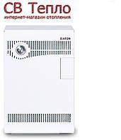 Парапетный газовый котел Aton Compact 7E (mini)