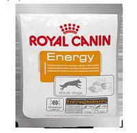 Корм Royal Canin (РОЯЛ КАНИН) Energy
