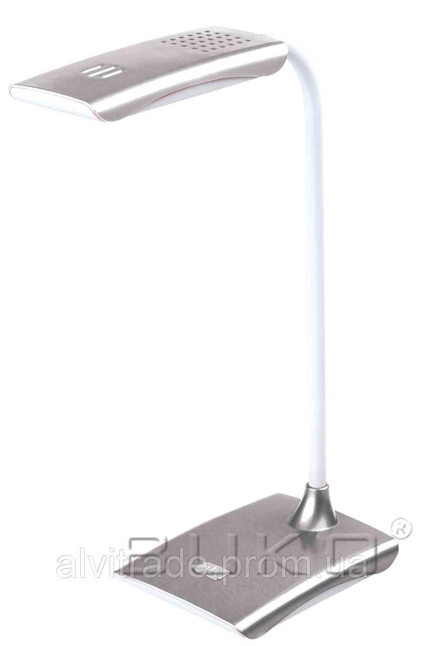 Настольная лампа WATC WT029 LED 5W 420 LM