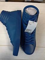 Мужские кроссовки H&M из Англии, фото 1