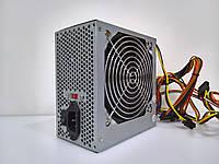 Блок питания 450W MS-Tech MS-N450-SYS б/у  , фото 1