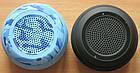 Защищённая Bluetooth-колонка Tronsmart Element Splash, TWS, IP-67 Black, фото 3