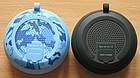 Защищённая Bluetooth-колонка Tronsmart Element Splash, TWS, IP-67 Black, фото 4