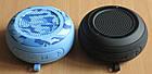Защищённая Bluetooth-колонка Tronsmart Element Splash, TWS, IP-67 Black, фото 5
