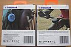 Защищённая Bluetooth-колонка Tronsmart Element Splash, TWS, IP-67 Black, фото 7