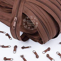 Виды застёжек при пошиве постельного белья