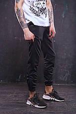 Мужские спортивные штаны ТУР Rocky 7 цветов в наличии, фото 3