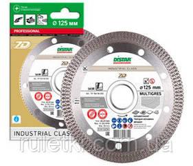 DISTAR 1A1R MULTIGRES діаметр -125 мм (11115494010)