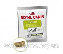 Лакомство Royal Canin (РОЯЛ КАНИН) EDUC CANINE, 50 г