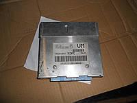 Блок управления двигателем Ланос 1,5 VM б/у, фото 1