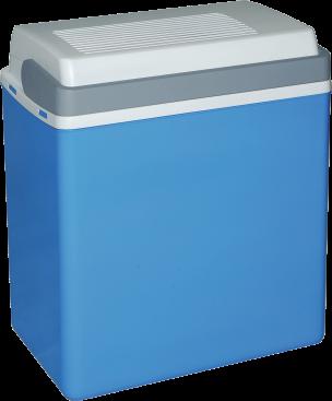 Холодильник термоэлектрический ThermoMix VBL-122A