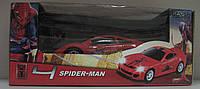 Машина Спайдер Мен на радио управлении, фото 1