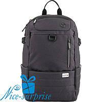 Школьный подростковый рюкзак Kite Urban K18-876L (9-11 класс), фото 1