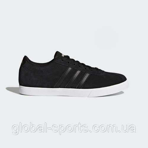 Женские кроссовки Adidas Courtset W(Артикул:BB9657)