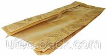 Папір для пакування хліба підпергамент