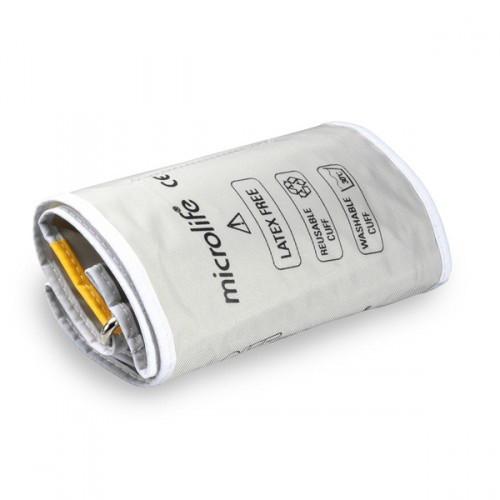 Манжета microlife ОРИГИНАЛЬНАЯ для электронного тонометра стандартная 22-42 см микролайф, фото 1