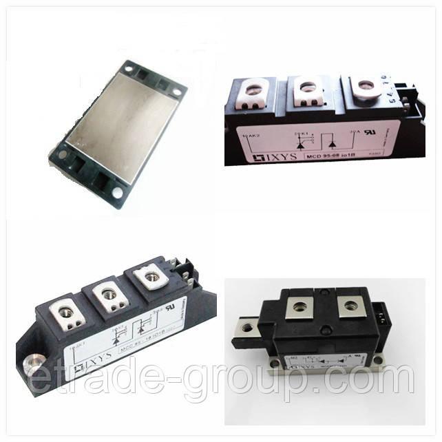 Модуль транзисторний S604GB126HDs