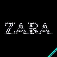 Дизайн на портфели Логотип (Стекло,2мм-бел.)