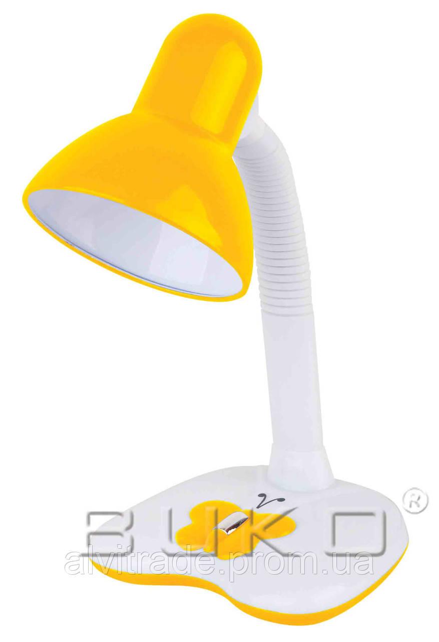 Настольная лампа WATC WT055 40W Е27