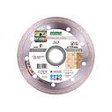 Диск DISTAR 1A1R BESTSELLER CERAMICS діаметр -125 мм (11315095010), фото 3