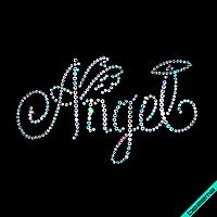 Термопечать на галстуки Angel (Стекло,2мм-бенз.,3мм-бенз.)