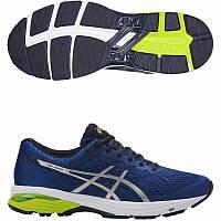Оригинальные беговые кроссовки ASICS GT-1000 6, цена 2 199 грн ... a40732087e0