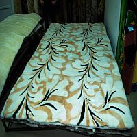 Роскошные ковры из мутона в Днепропетровске и  Тернополе