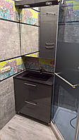 Комплект мебели в ванную комнату