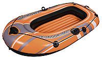 Надувная лодка BestWay Hydro-Force Raft 61100