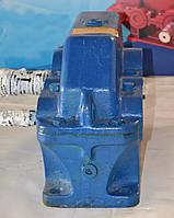 Цилиндрические редукторы 1Ц2У-250-40