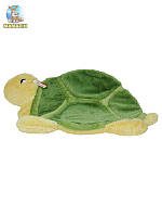 Коврик Черепаха, 94см
