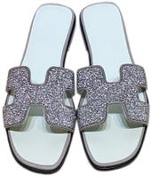 Женская обувь Hermes в Украине. Сравнить цены, купить ... e5b0af4ef98