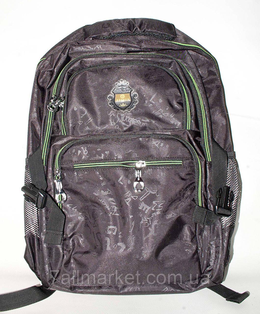 c87b449b2f75 ... Рюкзак мужской спортивный текстильный размер 30*50 (2 цвета) Серии