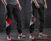 Мужские спортивные штаны ТУР Joker 2 цвета в наличи