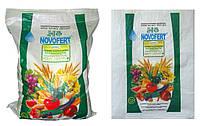 Удобрение Кальциевая селитра N – 17,2 %; СаО – 30,2% , 25 кг, фото 1