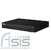 4-канальный XVR видеорегистратор DHI-XVR5104HS-4M